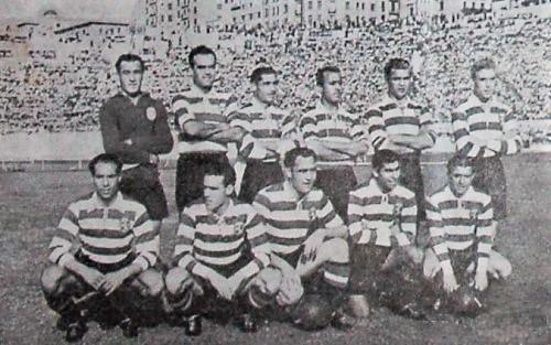 Sporting Taça Latina 1948-49.jpg