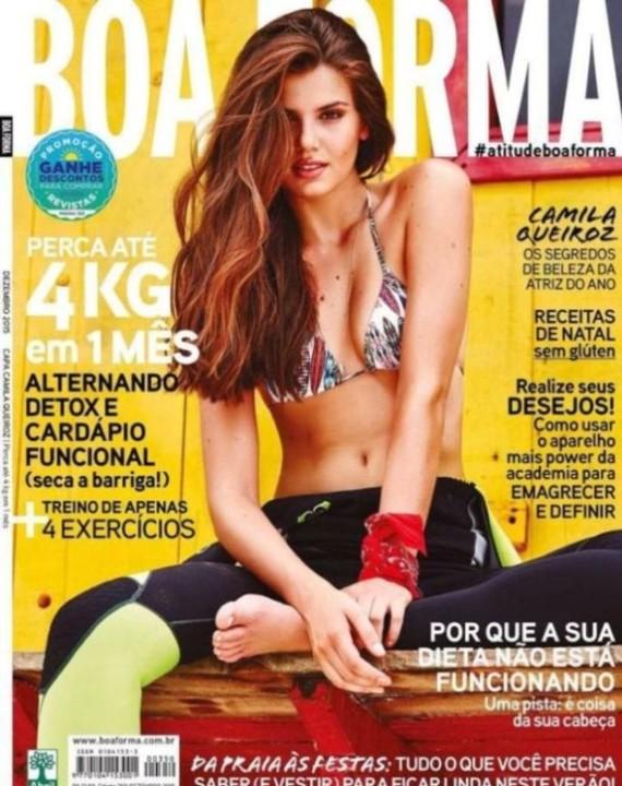 Camila Queiroz 23 (capa).jpg