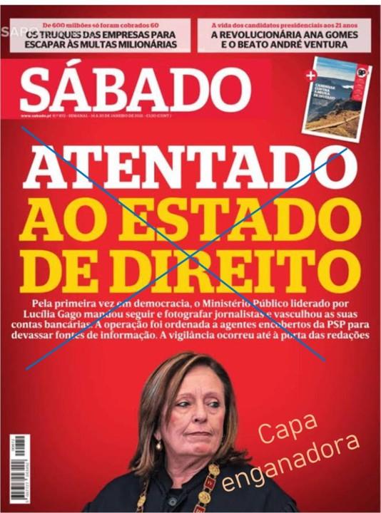 Capa Sabado_Jan21.jpg