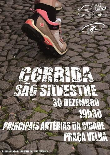 Cartaz Corrida de São Silvestre.jpg
