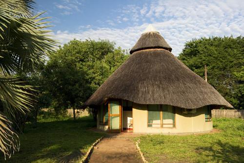 mocambique2010-115.jpg
