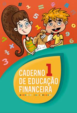 cad_ed_financ_1_ciclo.png