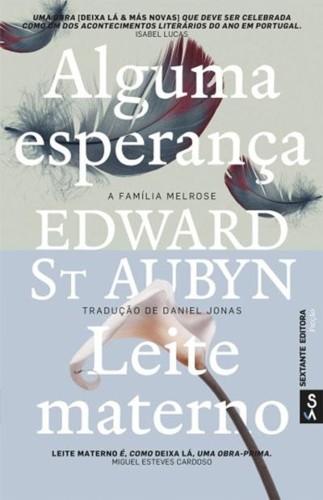 Alguma-Esperanca-Leite-Materno.jpg