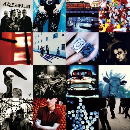 U2-Achtung-Baby-album.jpg
