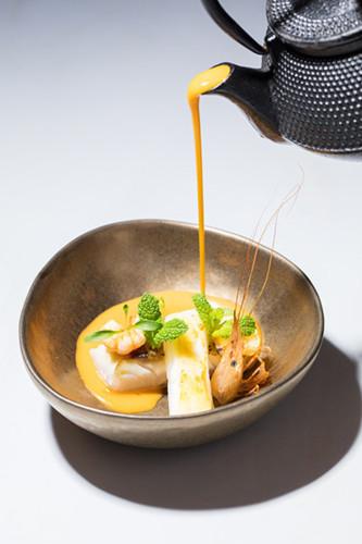 Sopa de peixe - Foto Jorge Simão.jpg