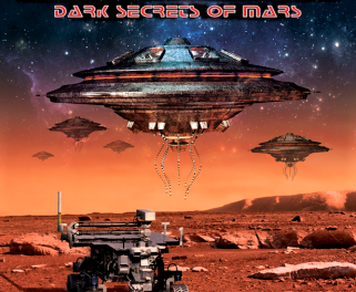 Aliens-and-UFOS-Dark-Secrets-of-Mars-324x324.png