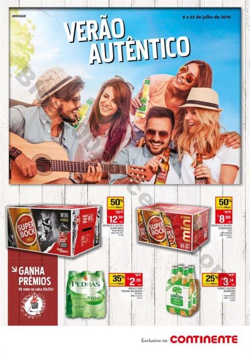 continente bebidas 9 a 22 julho p1.jpg