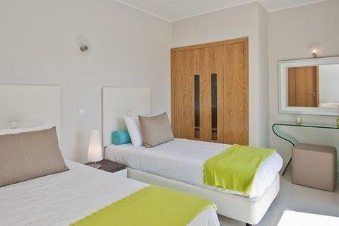 2241284-Agua-Hotels-Vale-Da-Lapa-Hotel-Carvoeiro-G