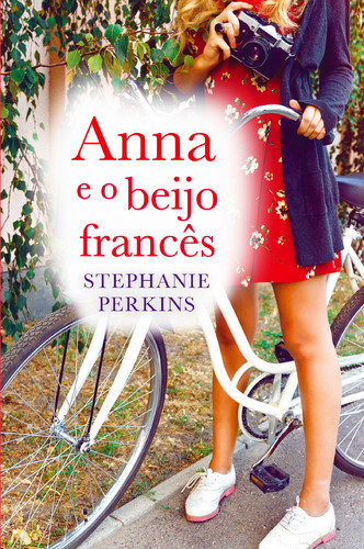 capa-anna_e_o_beijo_frances.jpg