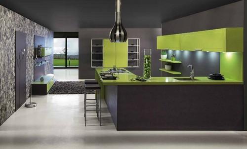 fotos-cozinhas-cor-verde-21.jpg