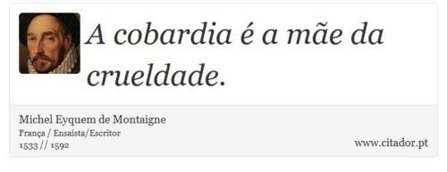 COBARDIA.jpg