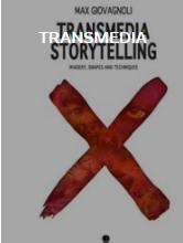 transmedia.PNG
