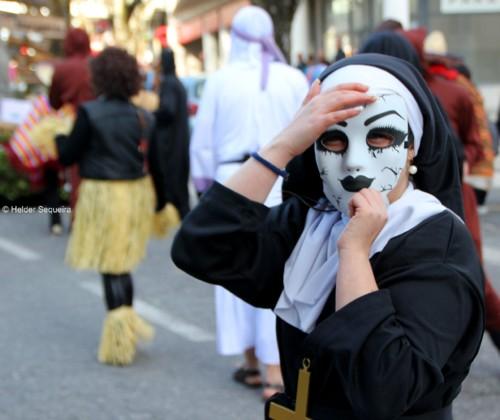 Carnaval Guarda 2019 - HS.jpg