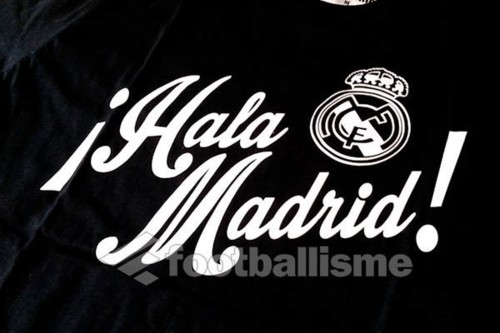 hala-madrid-3.2.jpg