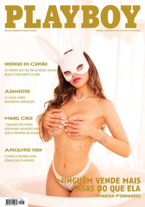 Mariah Fernandes capa 2.jpg