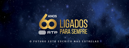 rtp 60.png