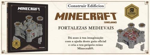 minecraft_presse.jpg