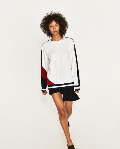 Zara-look-6.jpg