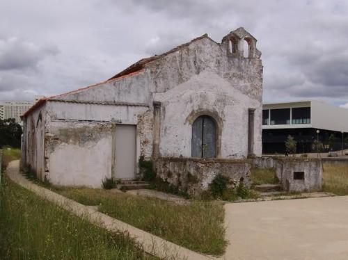 Capela de Santa Comba 04.jpg