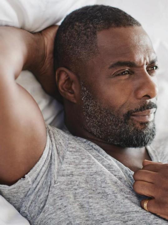 Idris Elba (4).jpg