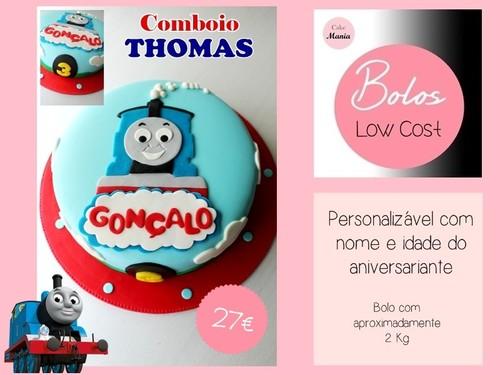 Bolo Low Cost Comboio Thomas.jpg