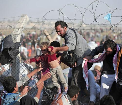 refugiados_siria_2001.jpg