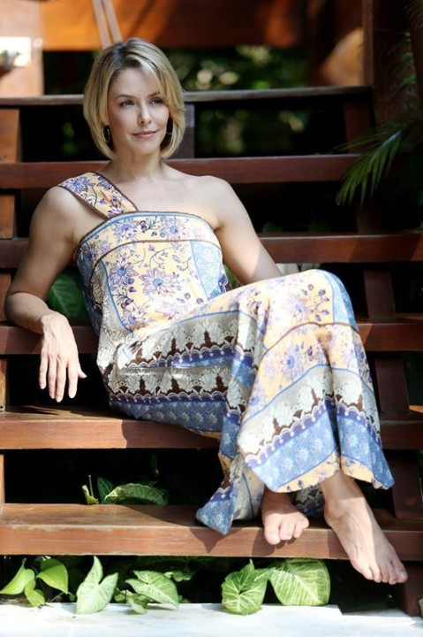 Bianca Rinaldi 21.jpg
