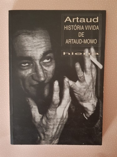 livros-teatro-artaud-editora-hiena.jpg