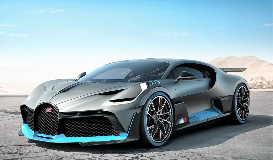 most-expensive-cars-2021-Bugatti-Divo-luxe-digital