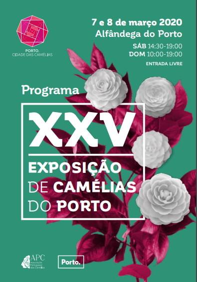 Exposição - Porto 2020.jpg