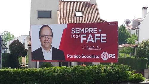 fafe PS Raul Cunha