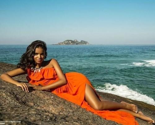 Aline Dias (atriz).jpg