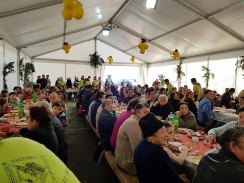 Almoço Comunitário de Padornelo 2017 b.jpg