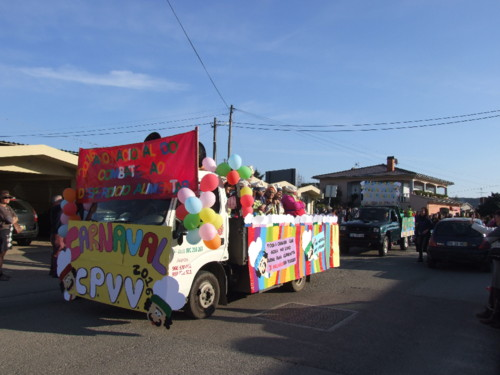 Valongo Desfile Carnaval (78).jpg
