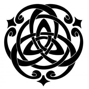 celta simbol1.jpg