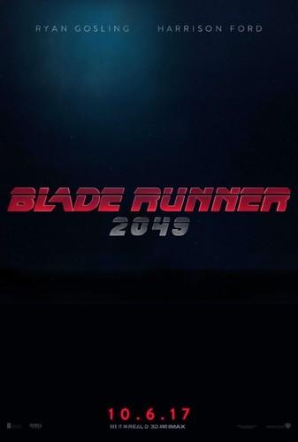 blade-runner-2049-4.jpg