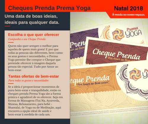 CPPREMA_NATAL18.jpg