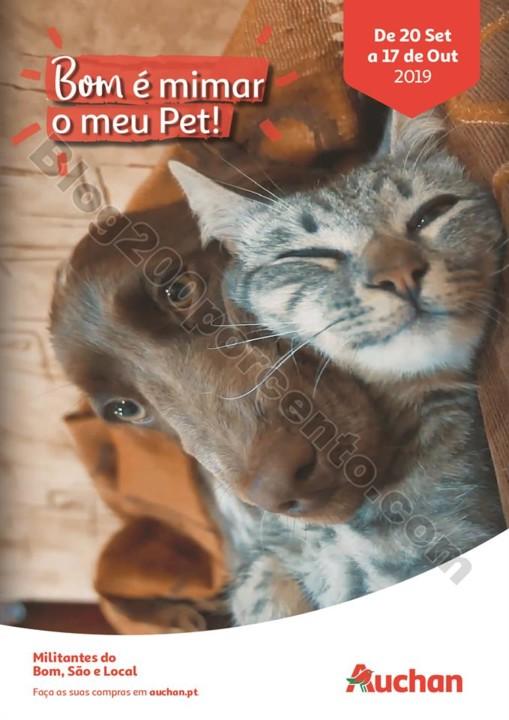 Catlogo_Digital_PET_20_Setembro_a_17_Outubro_000.j
