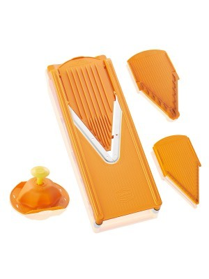 borner-v3set-turuncu-300x400.jpg