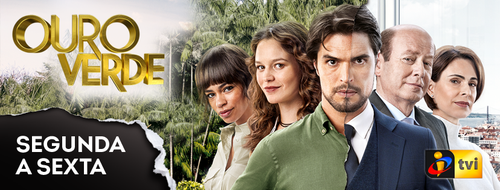 ouro verde tvi.png