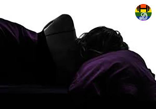 HD Violada pelo marido durante o sono.jpg