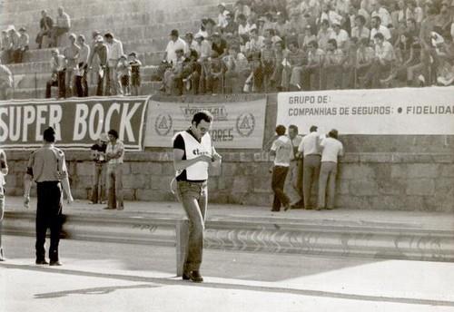Circuito Vila Real 1970 v Circuito de Vila Real Motos