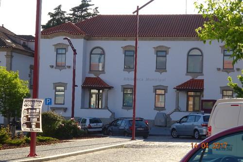 Oliveira do Hospital 018.jpg