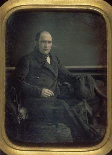 haussmann-1809-1891.jpg