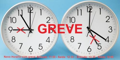 Relogios=9+17=GreveHoraria.jpg
