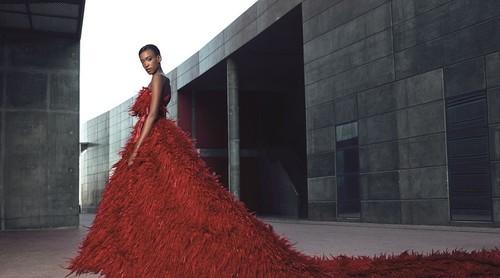 vestido benfica 3.jpg