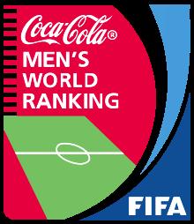 FIFA_World_Rankings_logo.svg.png