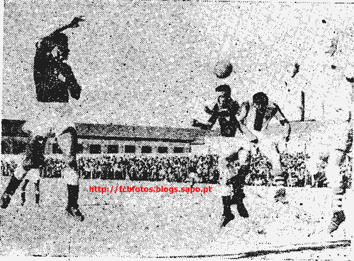 1956-57-fcb-oriental-hidalgo do oriental em luta c