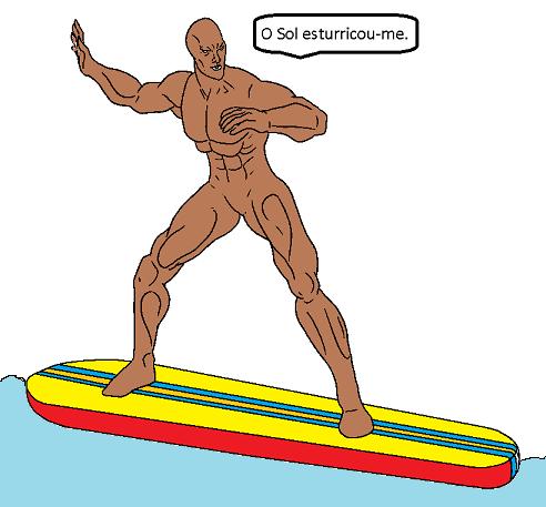 Surfista Prateado.png