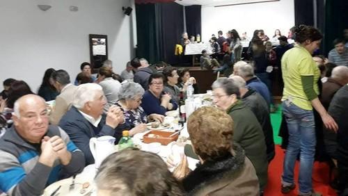 Padornelo Almoço Regional da Matança 2017 m.jpg